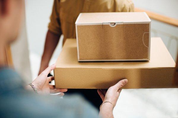 Tại sao dịch vụ giao hàng là yếu tố thành công cho các doanh nghiệp thương mại điện tử