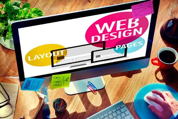 Nhà phát triển web