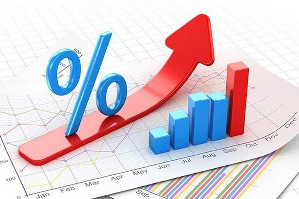 Tại sao không nên hạ giá để tăng doanh số