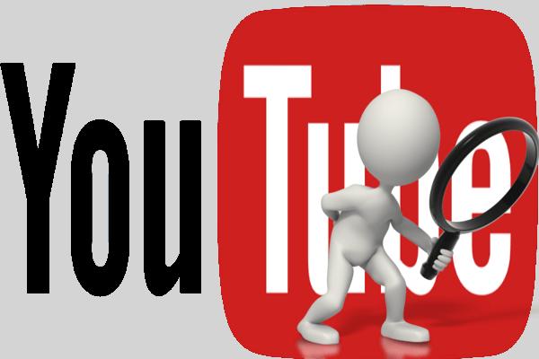 Truyền thông mạng xã hội youtube
