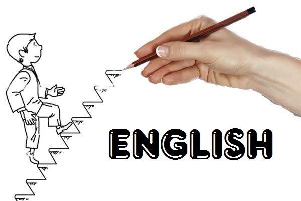 Top 5 công cụ tự học tiếng anh cho người mới bắt đầu