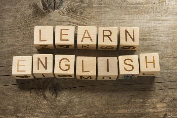 Top các trung tâm dạy tiếng Anh tốt nhất Hà Nội TPHCM