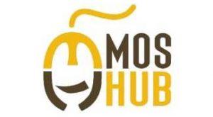 MOS HUB