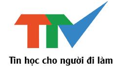 Trung tâm đào tạo tin học văn phòng Trí Tuệ Việt