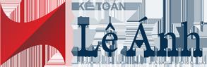 Trung tâm tin học văn phòng Lê Ánh
