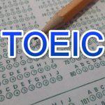 Vượt qua kỳ thi TOEIC với điểm cao