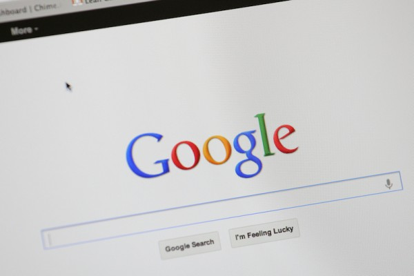 Kỹ năng khai thác thông tin trên mạng internet
