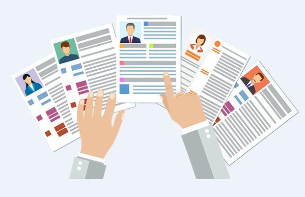 03 Cách để xác định ứng viên tốt nhất cho một vị trí tuyển dụng