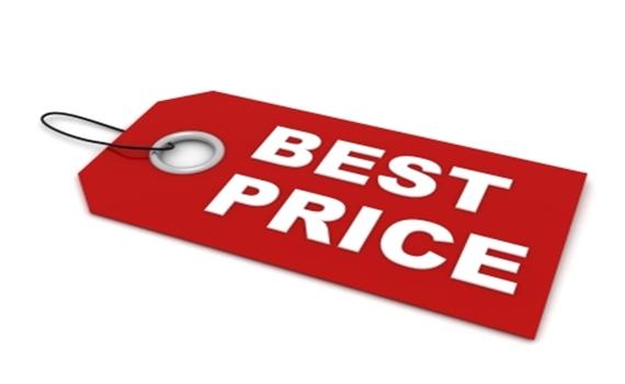định giá bán