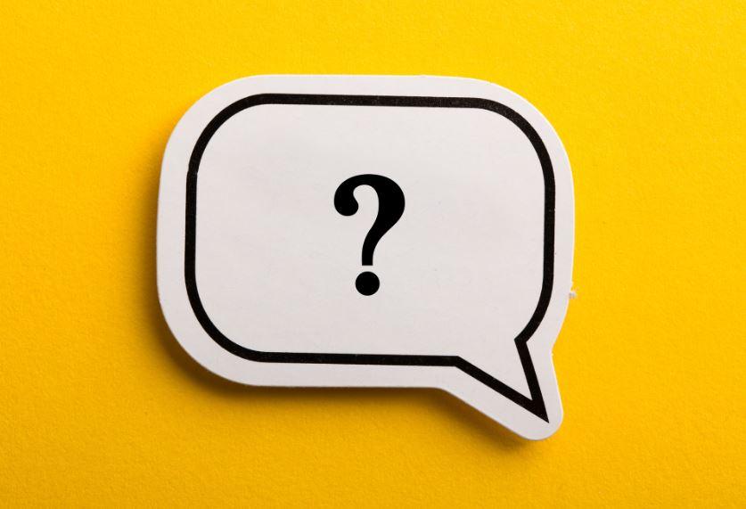 Câu hỏi phỏng vấn cho nghề kỹ thuật