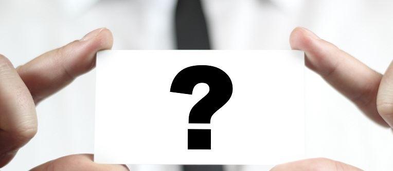 Câu hỏi phỏng vấn cho nghề quan hệ khách hàng