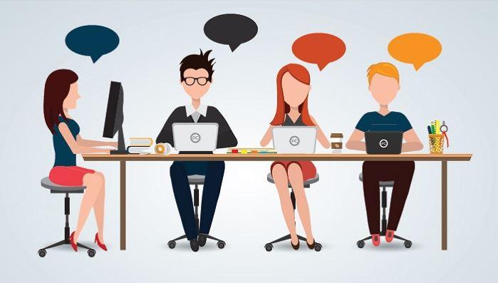 Câu hỏi phỏng vấn vị trí kinh doanh và marketing