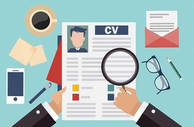 Hướng dẫn trả lời câu hỏi phỏng vấn cho nghề quản lý khách hàng