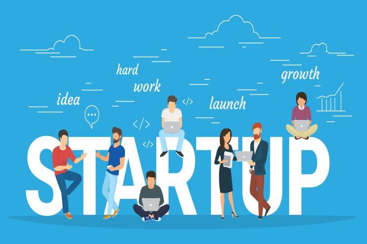 Những vấn đề cần chú ý trước khi khởi nghiệp kinh doanh
