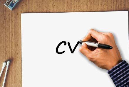 Kỹ năng mềm cần thiết cho người tìm việc