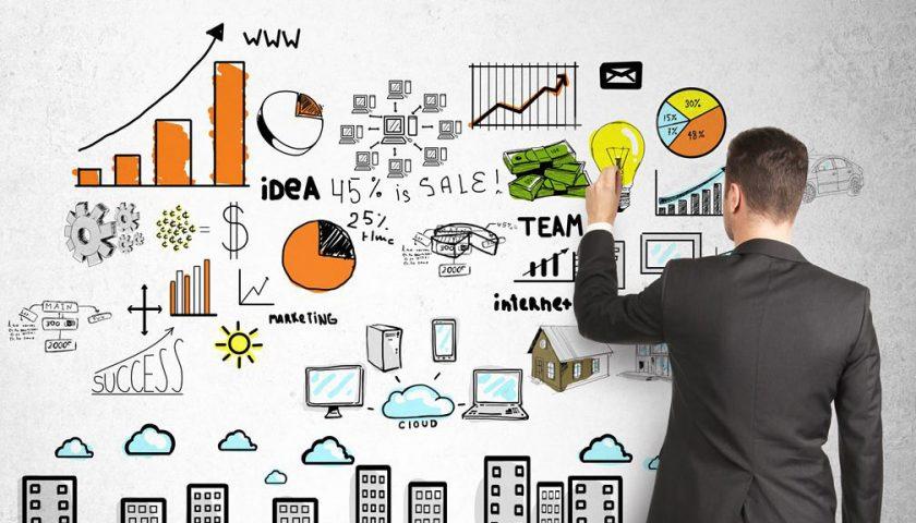 8 chiêu thức marketing hiệu quả