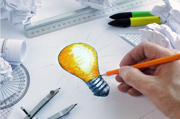 Trả lời câu hỏi phỏng vấn cho công việc sáng tạo