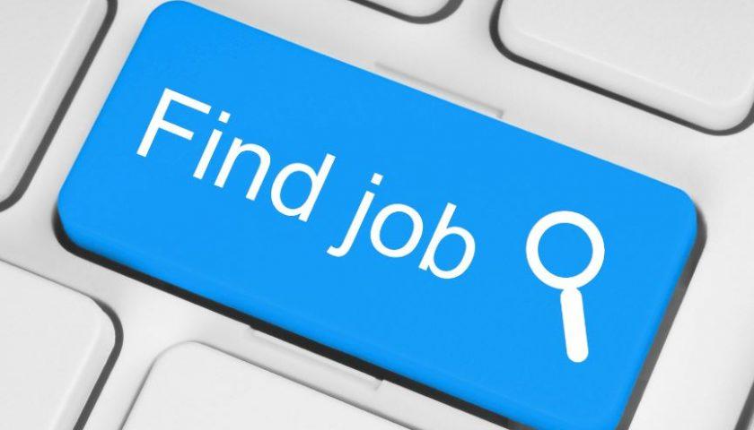 09 phương pháp tìm việc làm việc hiệu quả