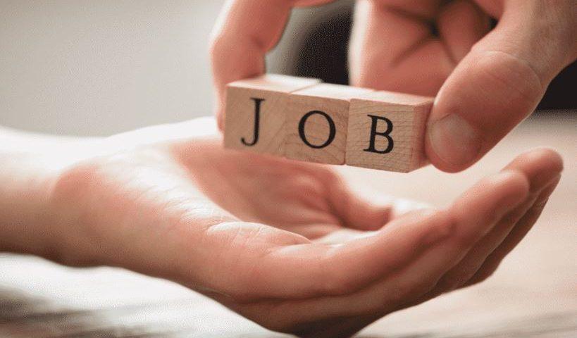 Những gợi ý hữu ích giúp bạn tìm được công việc mong muốn