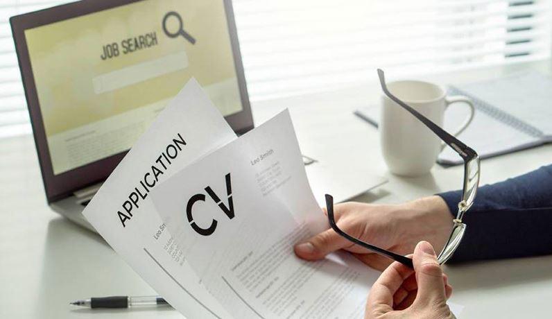 Cách viết CV tận dụng được hết những kinh nghiệm
