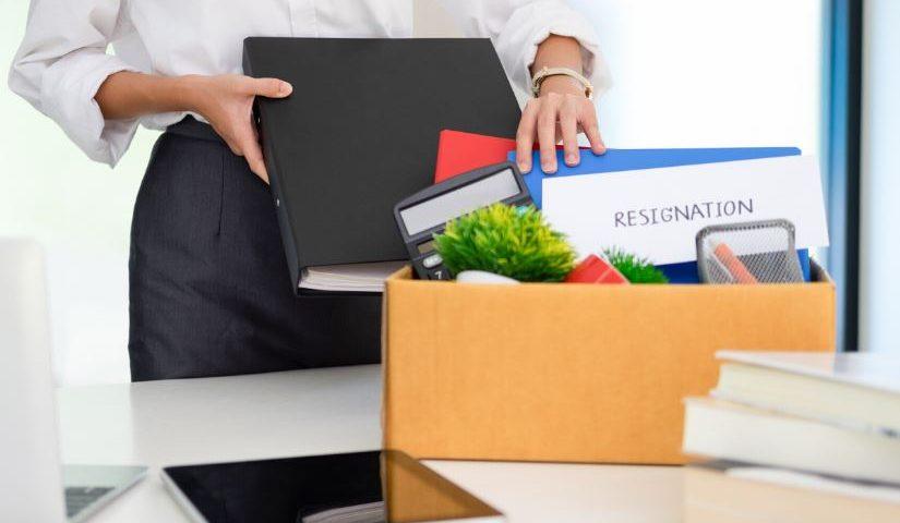 Điều cần làm trước nhất khi ứng tuyển công việc mới