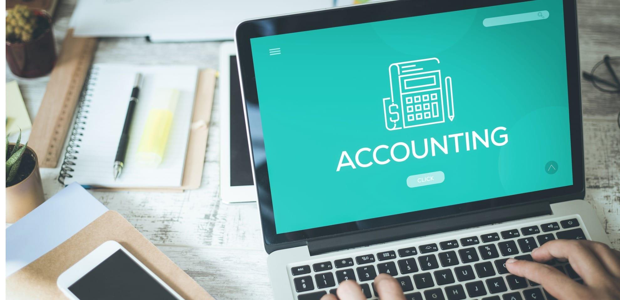 Học kế toán online có hiệu quả không?