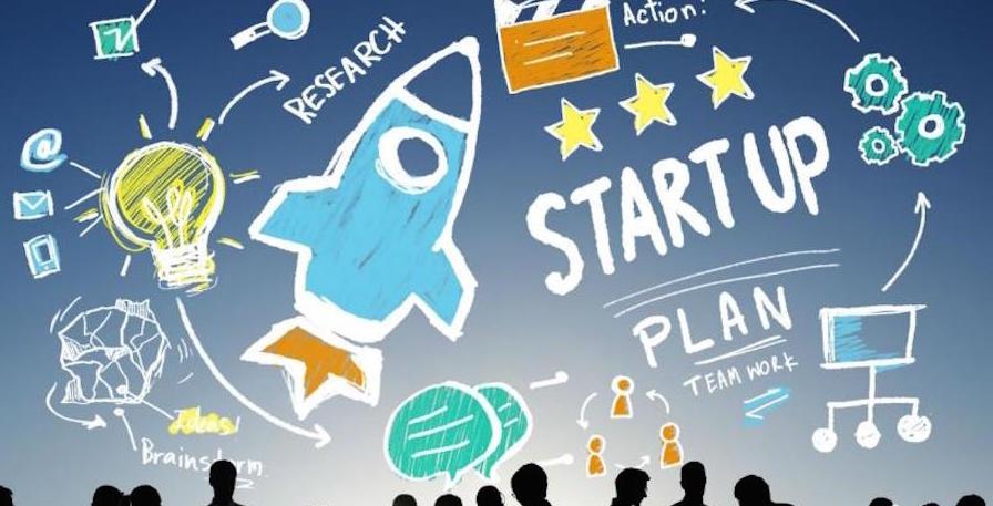 Những kiến thức chuyên môn để khởi nghiệp thành công
