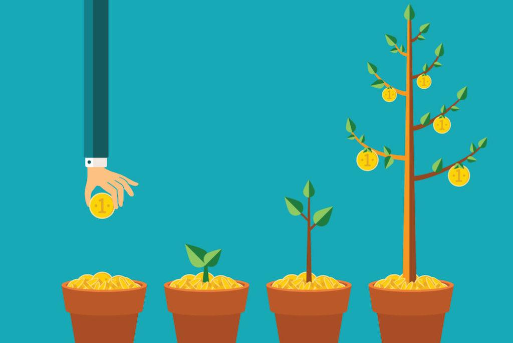 7 cách quản trị nguồn vốn doanh nghiệp hiệu quả