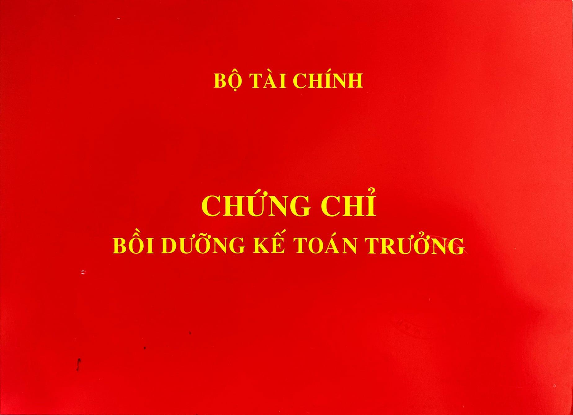 hoc-chung-chi-ke-toan-truong