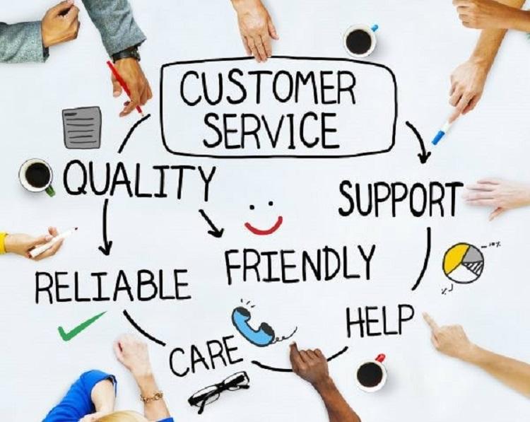 Kỹ năng chăm sóc khách hàng tiềm năng sau quảng cáo