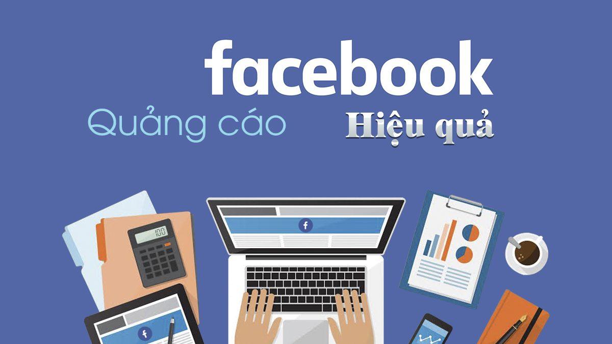 Tiêu chí chạy quảng cáo facebook hiệu quả