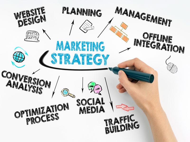6 lý do khiến các chiến dịch marketing thất bại