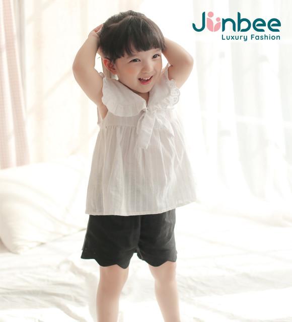Bán sỉ quần áo trẻ em xuất khẩu tốt nhất